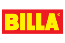 Catalog Billa