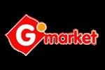 Catalog Gmarket