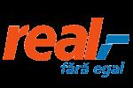 Catalog Real