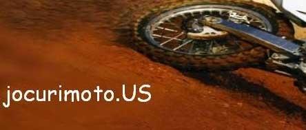 Jocuri cu motociclete | Jocuri cu motoare | Jocuri cu ATV