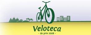 Biciclete, biciclete pliabile, biciclete pentru copii