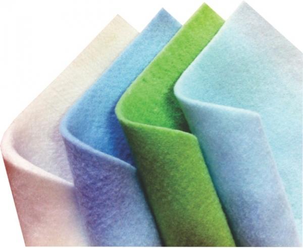 S.C.Eco-G-Techonology S.R.L. produce geotextile cu o gama larga de caracteristici