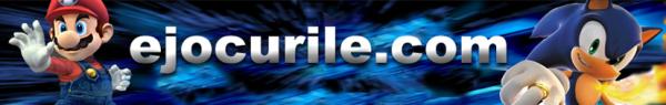 Jocuri Online 3D Jocuri Gratis 3d Jocuri cu masini 3d