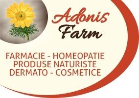 Adonisfarm - farmacie online