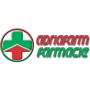 Farmacia online ADRIA FARM