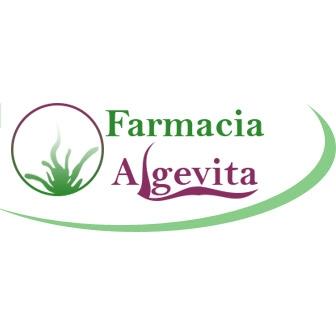 Farmacie online din Bucuresti - Farmacia Algevita