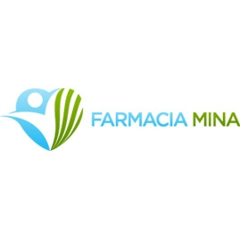 Farmaciamina - Farmacie online