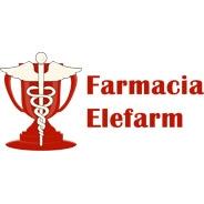 Elefarm - Farmacie online