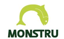 Monstru