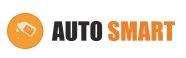 Uleiuri Auto Brasov - Uleiuri Industriale Pret Unsori - Autosmart