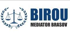 Birou Mediator Brasov - Mediator Cristina Ardelean