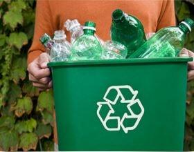 Cu o experienta de 10 ani in domeniu, MF PLAST SERV isi desfasoara activitatea in domeniul colectarii si reciclarii de plastic, piele, cauciuc si textile.