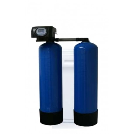 dedurizator apa