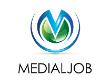 MedialJob - Locuri de munca in Germania fara comision