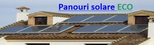 Panouri solare Biscaya Co