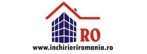 Inchirieri Romania