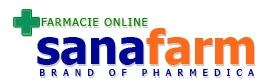 Farmacie online Sanafarm