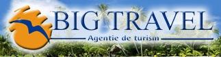 Big Travel Agentie de Turism