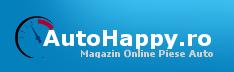 autohappy-piese auto de calitate