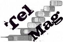 Tel Mag | Telefoane originale noi, cu garantie 2 ani!