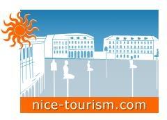 Turism Nisa