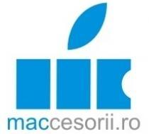 Accesorii iPhone iPad iPod