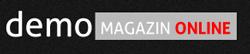 Oferta speciala realizare magazin online sau website de prezentare!