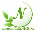 Magazin naturist online