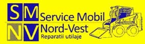 Service Mobil Nord-Vest