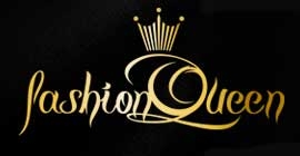 Magazin online haine pentru femei