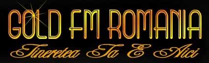 Radio Gold FM Romania