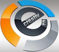 Web design, Productie Spoturi Audio
