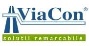 Viacon Technologies