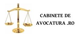 Cabinete de Avocatura