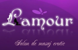 Salon l-amour masaj