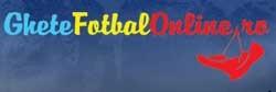 Ghete de fotbal- Magazin Online.