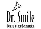 Clinica Stomatologica Bucuresti, Estetica dentara, Coroane zirconiu