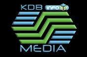 KDB Info 3D Media