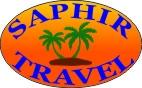 Agentia de turism SAPHIR TRAVEL