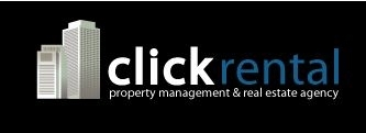 Click Rental Property Management