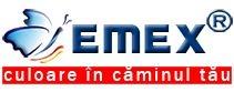 Emex by Romtehnochim | Vopsele, tencuiala, lavabila, pardoseala