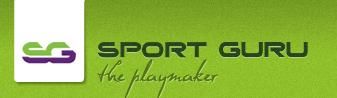Sport Guru.ro