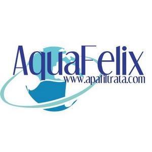 Magazin online cu sisteme casnice pentru filtrarea si purificarea apei potabile