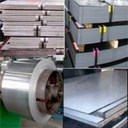 MRG furnizorul tau de aluminiu bond duraluminiu alama ams3 bronz curpu inox otel zincat zinc titan si cabluri electrice