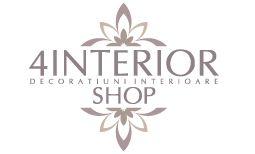 4Interior Shop