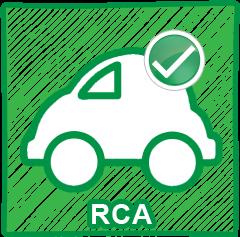 Cele mai ieftine asigurari RCA