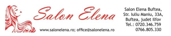 Salon Elena Buftea salon infrumusetare
