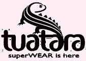 Tuatara.ro - magazin online haine