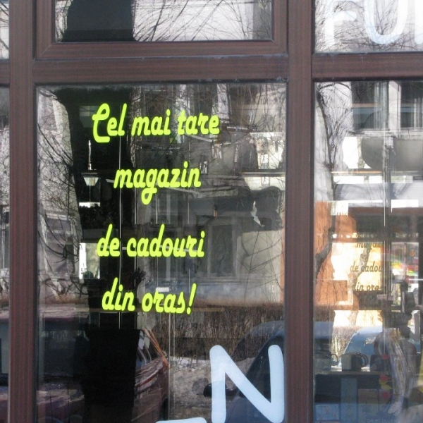 Alotti Shop