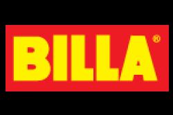 Catalog Billa